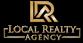 localrealtyagents.com
