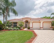11082 Fieldfair Dr, Naples image