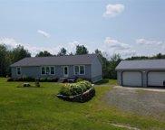 2622 Newark Valley Maine, Newark Valley image