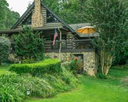 1502 Kennesaw Court, Maryville image