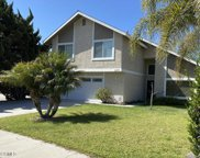 2273     Fawn Avenue, Ventura image