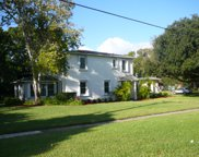 715 Parkway Drive, Fort Pierce image