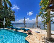 5310 N Bay Rd, Miami Beach image
