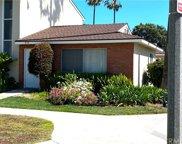 8195     Foxhall Drive, Huntington Beach image