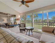 1940 Willow Bend Cir Unit 3-203, Naples image