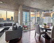 855 NE Peachtree Street Unit 802, Atlanta image