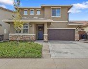 3778  Rockdale Drive, Rancho Cordova image