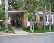 3663     Buchanan Street   104, Riverside image