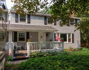 450 Reeves  Road, Pittsford-264689 image