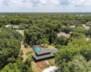 11112 Country River Drive, Parrish image