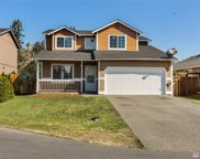 3705 230th St E, Spanaway image
