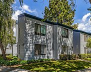 905 W Middlefield Rd 981, Mountain View image