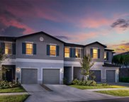 11770 Dumaine Valley Road, Riverview image