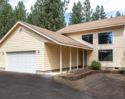 16944 Downey  Road, Bend image