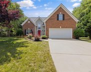 323 Tally Ho  Drive, Indian Trail image