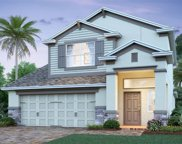 8276 Bayliss Court, Orlando image