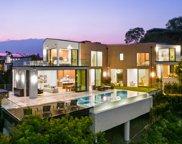 1450  Harridge Dr, Beverly Hills image