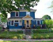 176  Drake Avenue, Staten Island image