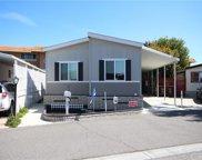 6301     Warner Avenue   10 Unit 10, Huntington Beach image