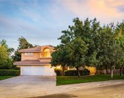 4656 Scarlet Court, Palmdale image