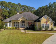 1312 Lighthouse Dr., North Myrtle Beach image