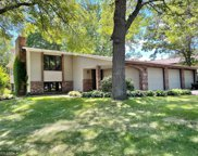 244 116th Avenue NW, Coon Rapids image