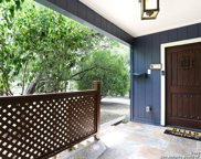 107 Concord Pl, Balcones Heights image