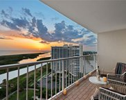 320 Seaview Ct Unit 1702, Marco Island image