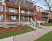 64-34 Grand Central  Parkway Unit #3E, Forest Hills image