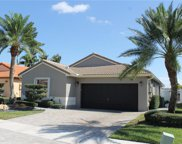 1995 NW 193rd Ave, Pembroke Pines image