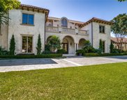12240 Pecan Forest Drive, Dallas image