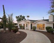 4108 E Stanford Drive, Phoenix image