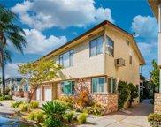 1415   E Appleton Street   10 Unit 10, Long Beach image
