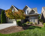 1216 Bishops View Ln Lane, Knoxville image