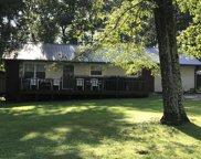 640 Dillon St, Crossville image