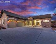2142 Turnbull Drive, Colorado Springs image