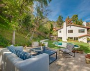 1663  Stone Canyon Rd, Los Angeles image