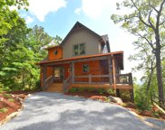 128 Lazy Country Cove, Murphy image