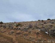 Pond Peak Rd, Reno image