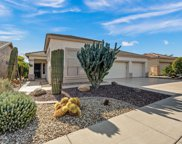 17933 W Camino Real Drive, Surprise image