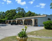 3510 N Monroe, Tallahassee image