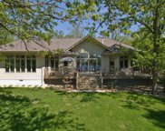 33585 Anderson Court, Crosslake image