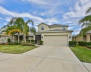 4968 Reflecting Pond Circle, Wimauma image