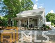 Stallings Rd Unit Lot 5, Senoia image