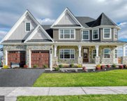 8221 Hollow Rd, Middletown image
