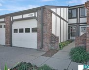 4115 N 45th Street, Lincoln image