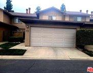 573   N Laurel Valley Drive, Azusa image
