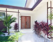 10142 Valley Forge Drive, Huntington Beach image