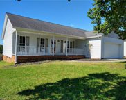 107 Johnia Court, Thomasville image