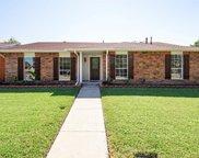 10322 Portrush Drive, Dallas image
